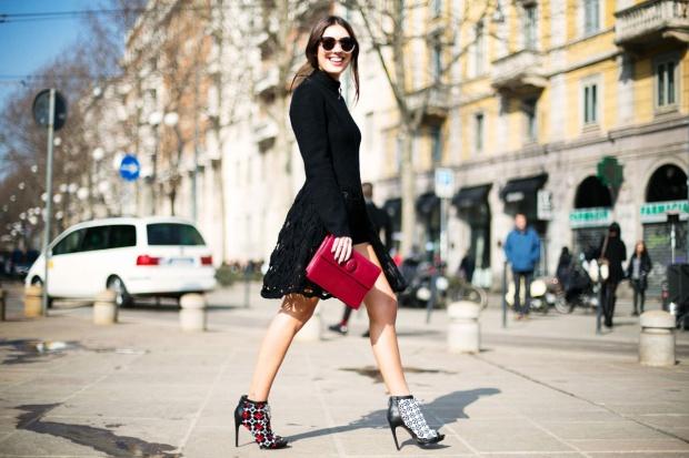 street_style_milan_fashion_week_febrero_2014_ii_921153603_1200x