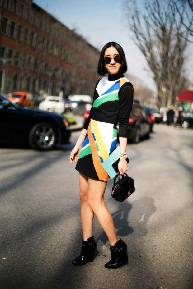 street_style_milan_fashion_week_febrero_2014_ii_928209071_800x