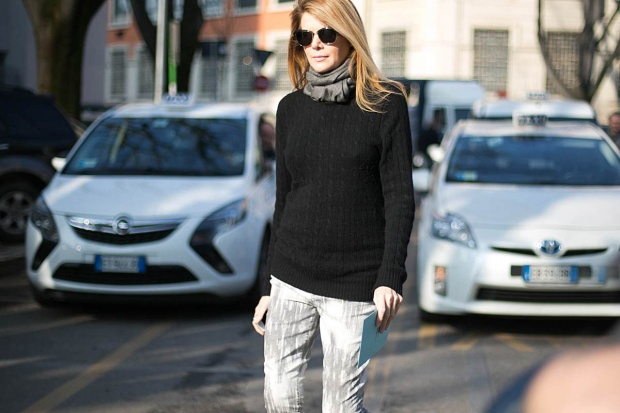 street_style_milan_fashion_week_febrero_2014_ii_935452773_1200x