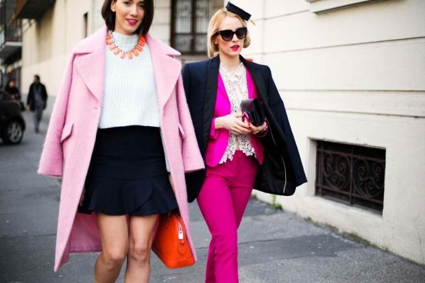 street_style_milan_fashion_week_febrero_2014_ii_938664143_1200x