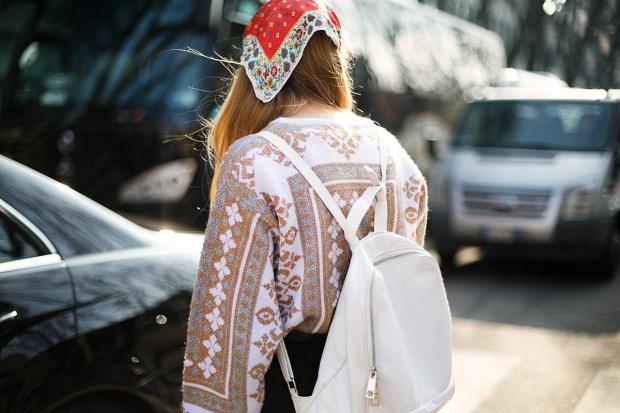street_style_milan_fashion_week_febrero_2014_ii_956921186_1200x