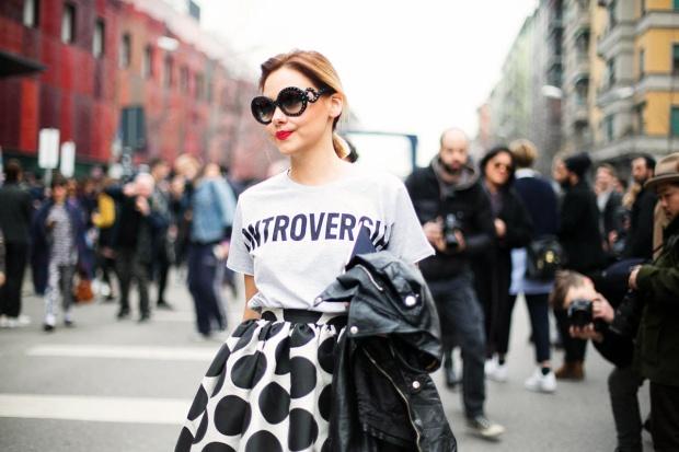 street_style_milan_fashion_week_febrero_2014_ii_963171219_1200x