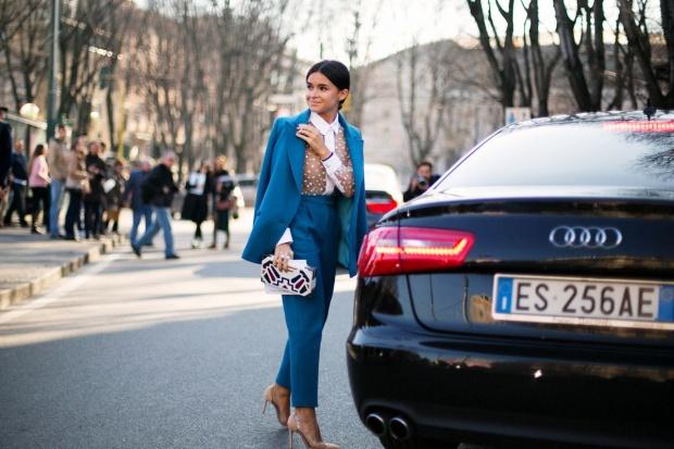 street_style_milan_fashion_week_febrero_2014_ii_972022494_1200x