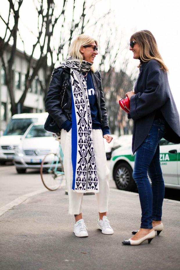 street_style_milan_fashion_week_febrero_2014_ii_992036314_800x