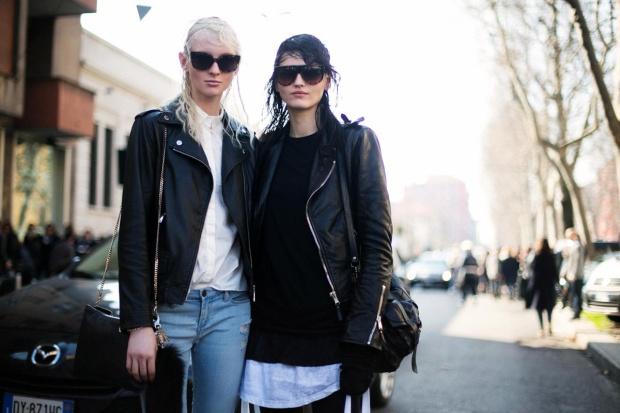 street_style_milan_fashion_week_febrero_2014_iii_158518404_1200x