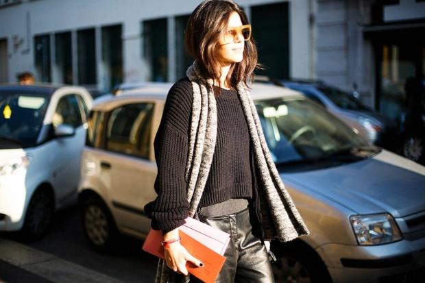 street_style_milan_fashion_week_febrero_2014_iii_171512358_1200x