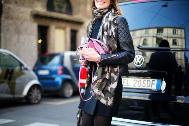 street_style_milan_fashion_week_febrero_2014_iii_181019474_1200x
