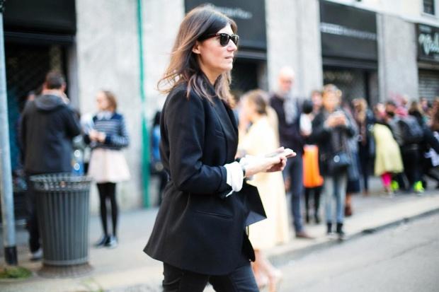 street_style_milan_fashion_week_febrero_2014_iii_191358278_1200x