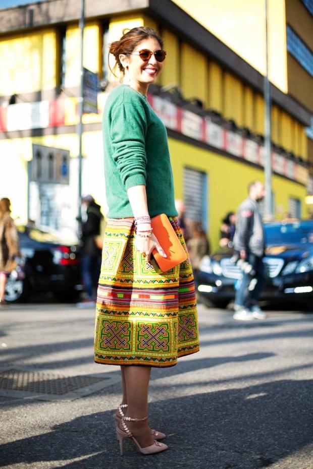 street_style_milan_fashion_week_febrero_2014_iii_215653993_800x