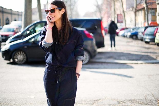 street_style_milan_fashion_week_febrero_2014_iii_397029844_1200x