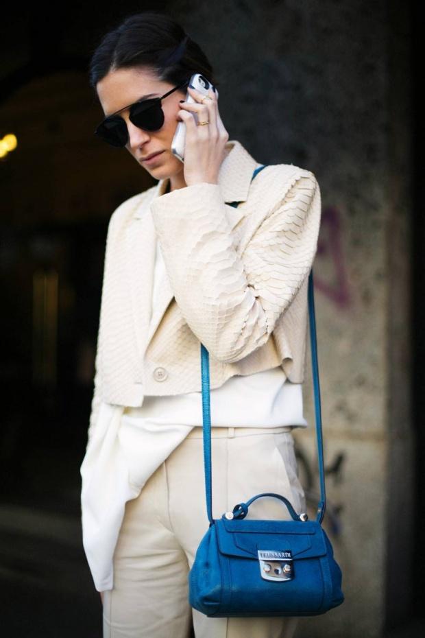 street_style_milan_fashion_week_febrero_2014_iii_415672125_800x