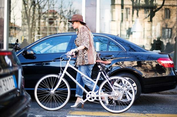street_style_milan_fashion_week_febrero_2014_iii_439964579_1200x