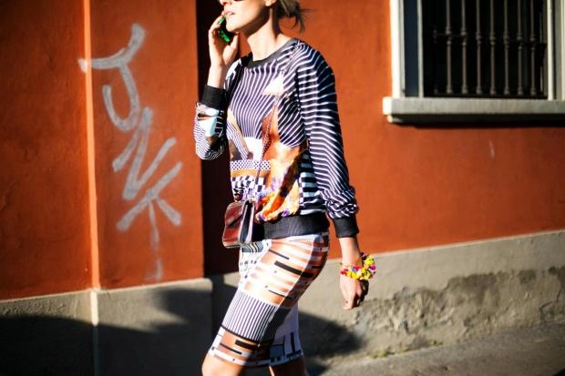 street_style_milan_fashion_week_febrero_2014_iii_482924594_1200x