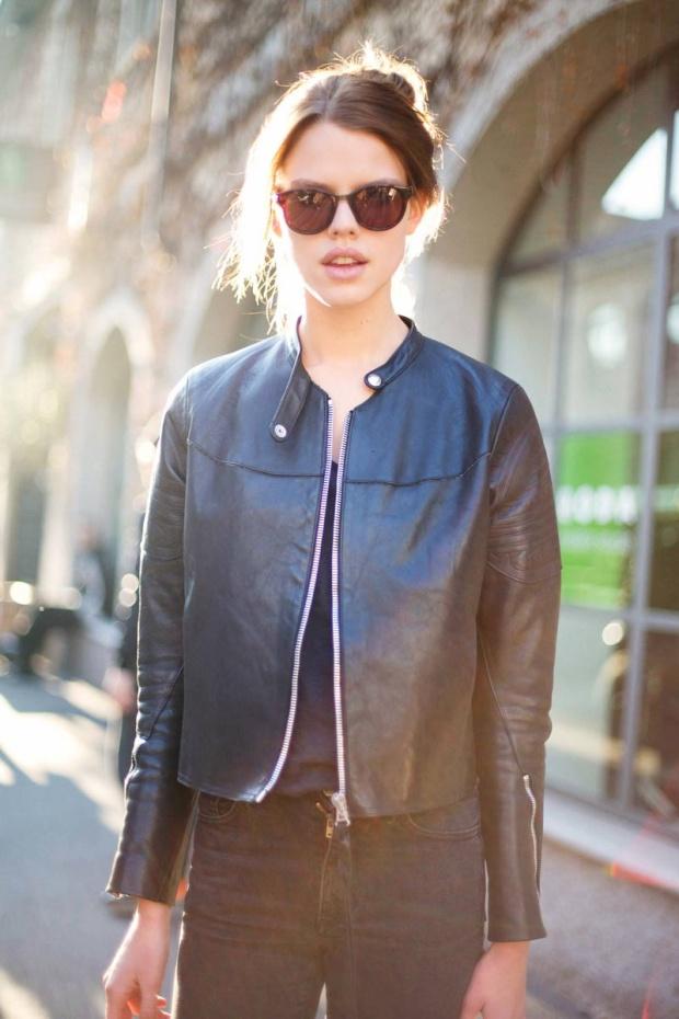 street_style_milan_fashion_week_febrero_2014_iii_490521958_800x