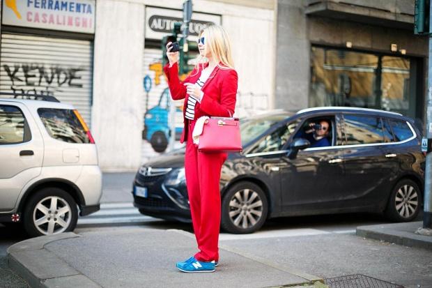 street_style_milan_fashion_week_febrero_2014_iii_55191789_1200x