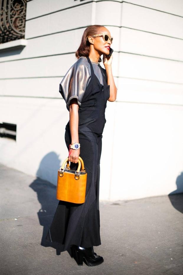 street_style_milan_fashion_week_febrero_2014_iii_593362868_800x