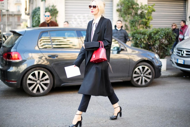 street_style_milan_fashion_week_febrero_2014_iii_59804206_1200x