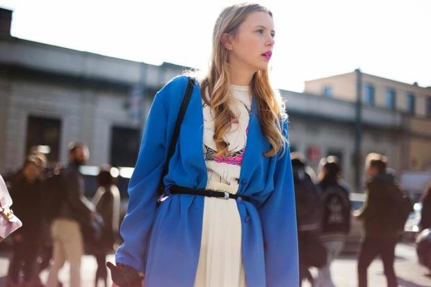street_style_milan_fashion_week_febrero_2014_iii_614156035_1200x