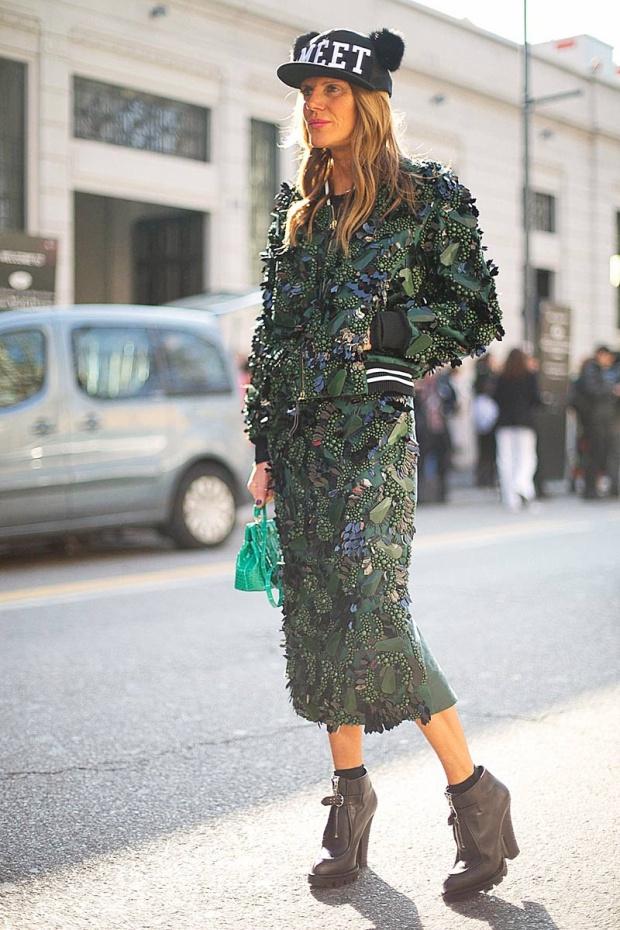 street_style_milan_fashion_week_febrero_2014_iii_62904233_800x