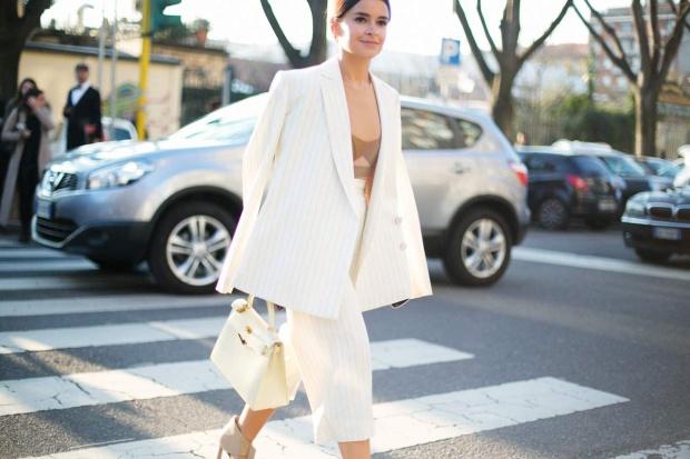 street_style_milan_fashion_week_febrero_2014_iii_634117821_1200x
