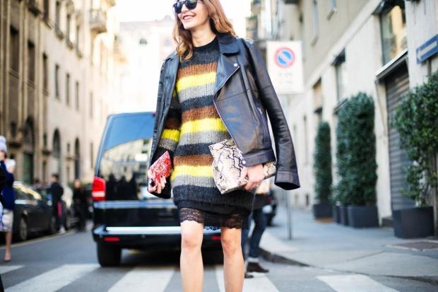 street_style_milan_fashion_week_febrero_2014_iii_6743513_1200x