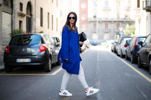 street_style_milan_fashion_week_febrero_2014_iii_787254094_1200x