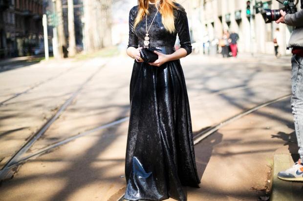 street_style_milan_fashion_week_febrero_2014_iii_813014021_1200x