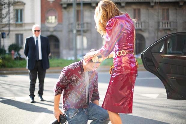 street_style_milan_fashion_week_febrero_2014_iii_868768559_1200x