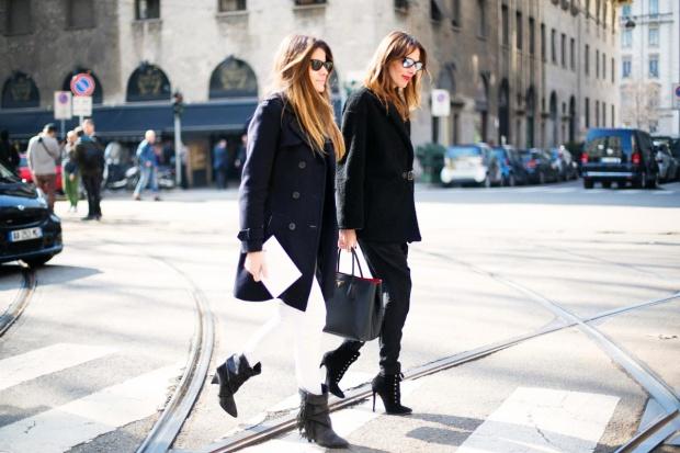street_style_milan_fashion_week_febrero_2014_iii_899682603_1200x