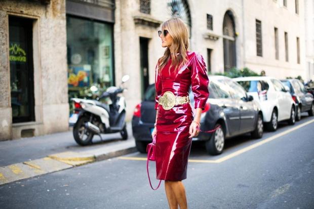 street_style_milan_fashion_week_febrero_2014_iii_931343646_1200x