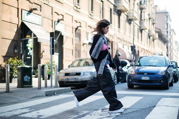 street_style_milan_fashion_week_febrero_2014_iii_960216254_1200x
