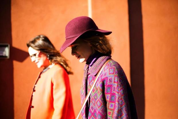 street_style_milan_fashion_week_febrero_2014_iii_971132696_1200x