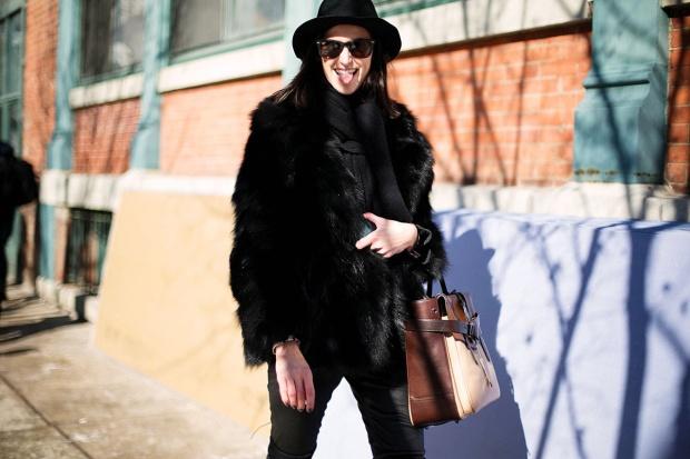 street_style_semana_de_la_moda_nueva_york_febrero_2014_12968113_1200x