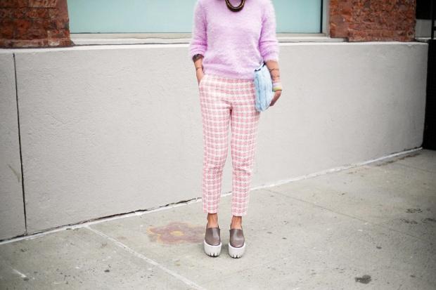 street_style_semana_de_la_moda_nueva_york_febrero_2014_174812432_1200x