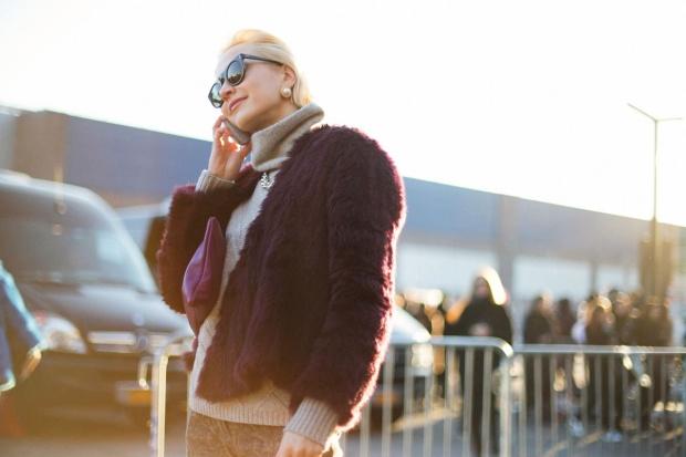 street_style_semana_de_la_moda_nueva_york_febrero_2014_176552924_1200x