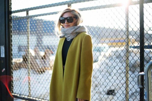street_style_semana_de_la_moda_nueva_york_febrero_2014_241790618_1200x