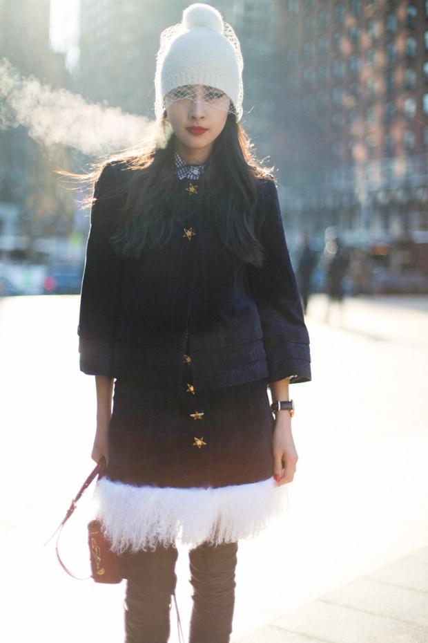 street_style_semana_de_la_moda_nueva_york_febrero_2014_249712801_800x