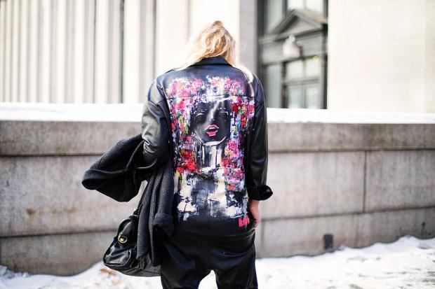 street_style_semana_de_la_moda_nueva_york_febrero_2014_320525216_1200x