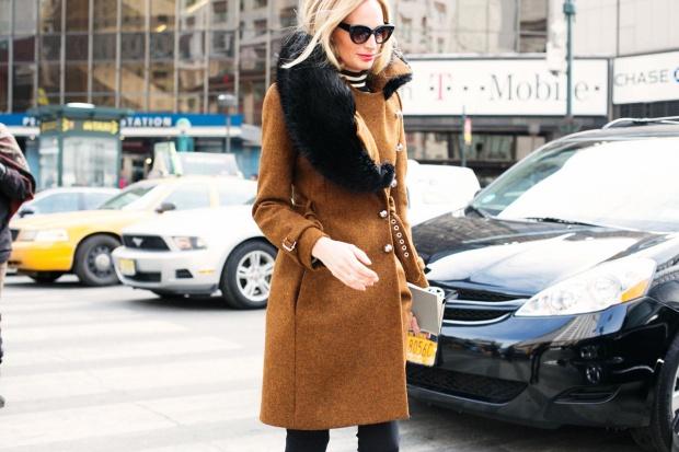 street_style_semana_de_la_moda_nueva_york_febrero_2014_428871674_1200x