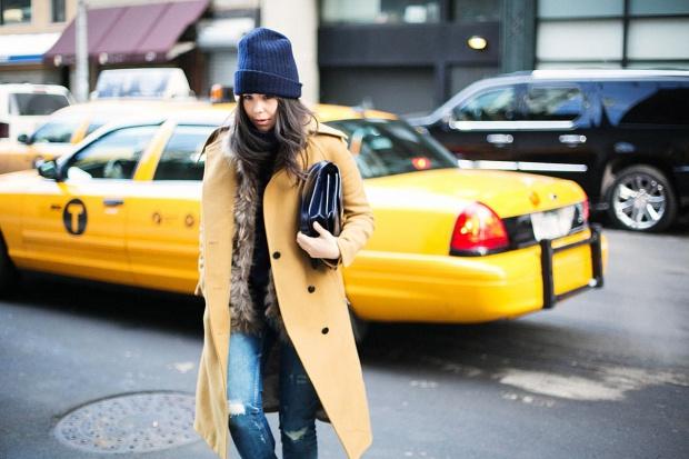 street_style_semana_de_la_moda_nueva_york_febrero_2014_480604446_1200x