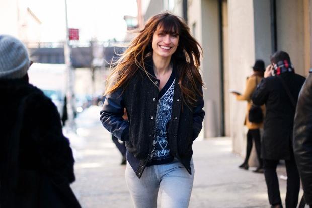 street_style_semana_de_la_moda_nueva_york_febrero_2014_517669269_1200x