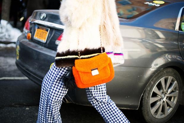 street_style_semana_de_la_moda_nueva_york_febrero_2014_558401962_1200x