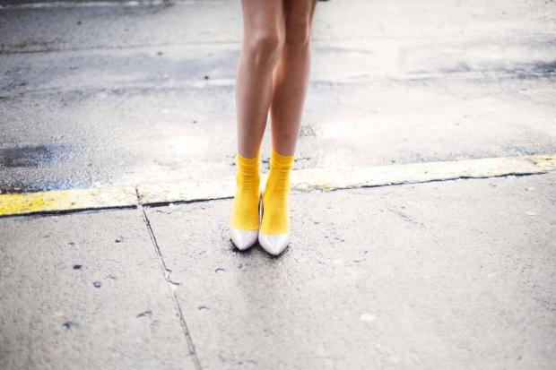 street_style_semana_de_la_moda_nueva_york_febrero_2014_636073309_1200x