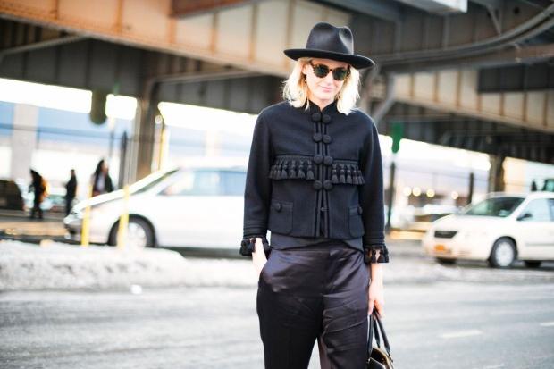 street_style_semana_de_la_moda_nueva_york_febrero_2014_654327761_1200x