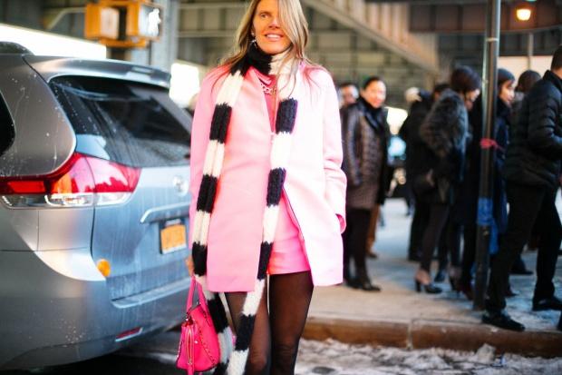 street_style_semana_de_la_moda_nueva_york_febrero_2014_681955190_1200x