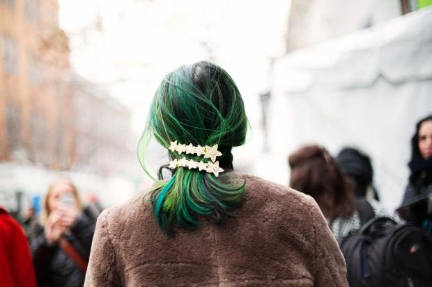 street_style_semana_de_la_moda_nueva_york_febrero_2014_689296261_1200x