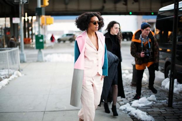 street_style_semana_de_la_moda_nueva_york_febrero_2014_719870780_1200x