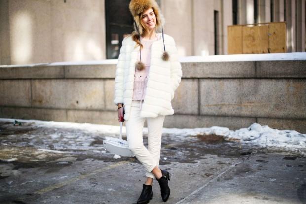street_style_semana_de_la_moda_nueva_york_febrero_2014_84332998_1200x