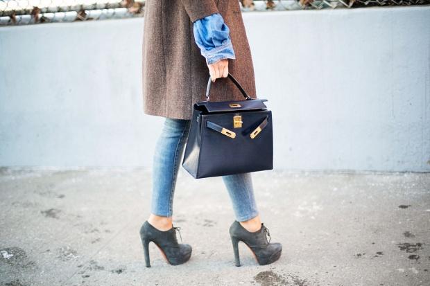 street_style_semana_de_la_moda_nueva_york_febrero_2014_95927303_1200x