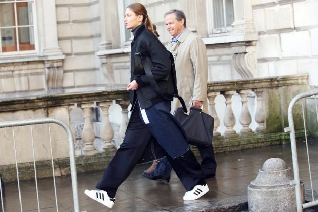 tessuti-tecnici-adidas-look-sportivo_hg_temp2_m_full_l